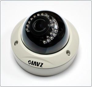 ZAVIOD7110