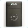 Czytnik RFID – C-10