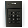 Czytnik RFID – C-20