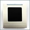 Czytnik RFID – C-70
