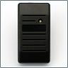 Czytnik RFID – D-15