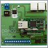 Kontroler RFID – DRACO