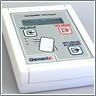 Czytnik RFID – GZR1