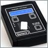 Czytnik RFID – GZR2