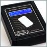 Czytnik RFID – GZR3