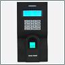Czytnik RFID – K370