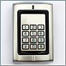Czytnik RFID – KZ-700