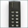 Czytnik RFID/KOD – PRT12LT
