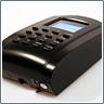 Czytnik RFID – T103