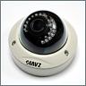 ZAVIO D7110