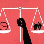 Jak wybrać system rejestracji czasu pracy