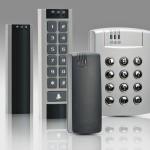Wady i zalety systemów kontroli dostępu